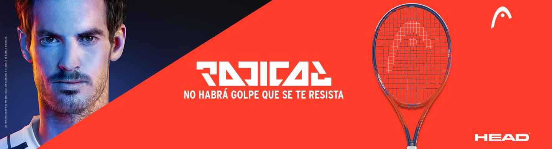 Radical_New